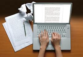 Claridad en la escritura
