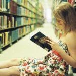 Ser un buen lector es imprescidible para redactar bien