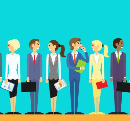 Elementos clave de la comunicación para su empresa