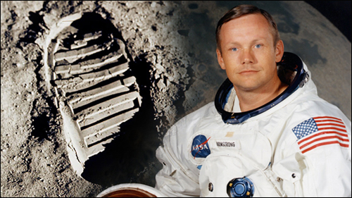 Es hora de que su sitio web lo transporte a la luna
