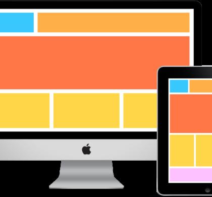 Una web que se adapte a dispositivos complementa el buen contenido