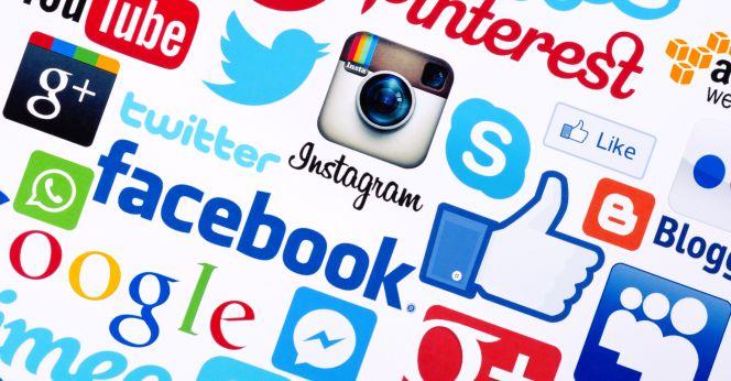 Comunicación para redes sociales