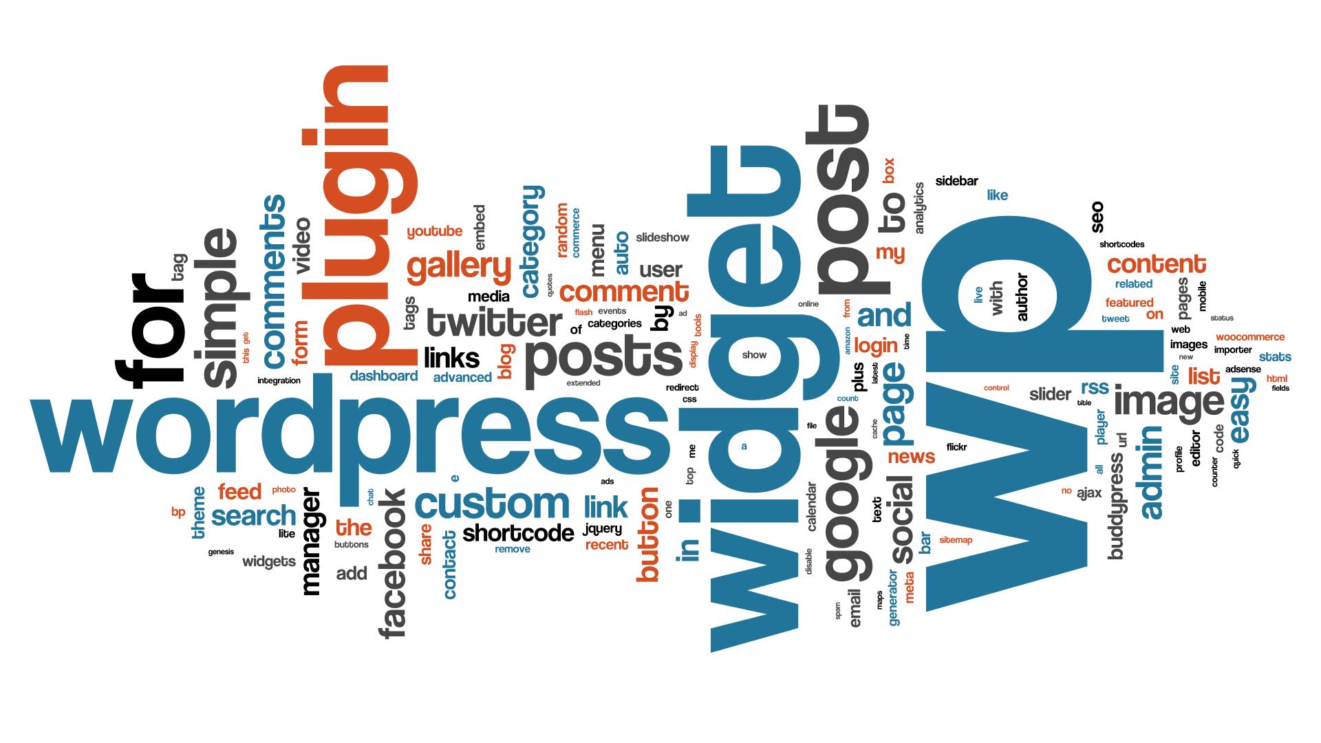 Elementos esenciales a la hora de crear su sitio web