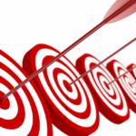 Conocer al cliente es clave en el marketing de contenidos