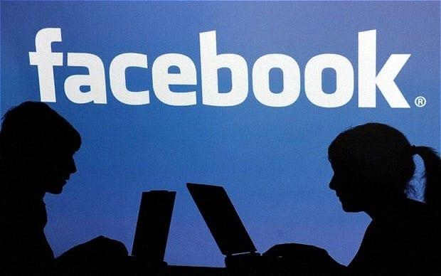Dinamice sus redes sociales con marketing de contenidos