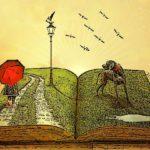 La ficción nos interesa porque le da sentido a la vida
