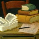 La importancia de un taller literario